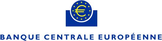 Convertisseur Devise Livre Sterling Tauxdechange Euro Fr
