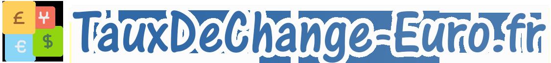 Franc suisse (CHF) - taux de change franc | TauxDeChange-Euro.fr