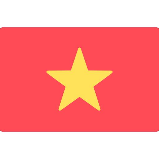 dong vietnamien vnd taux de change dong tauxdechange. Black Bedroom Furniture Sets. Home Design Ideas